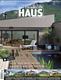 Das-Einfamilien-Haus-Magazin