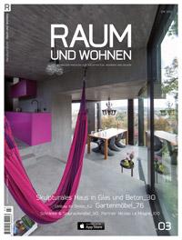 Raum-und-Wohnen-Magazin